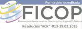 Curso de Coaching en Córdoba Ficop Internacional