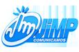 Jimp, estudio creatico, diseño de paginas web, diseño gráfico, córdoba, argentina, 3d, animaciones, cordoba, argentina