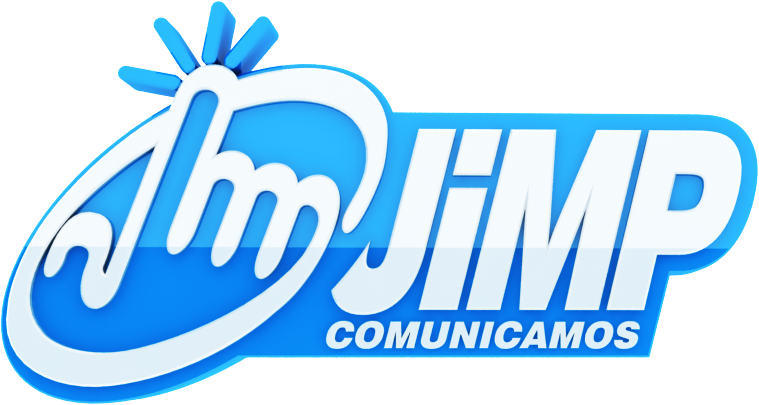 Jimp – Coaching de Negocios – Marketing Digital – Publicidad