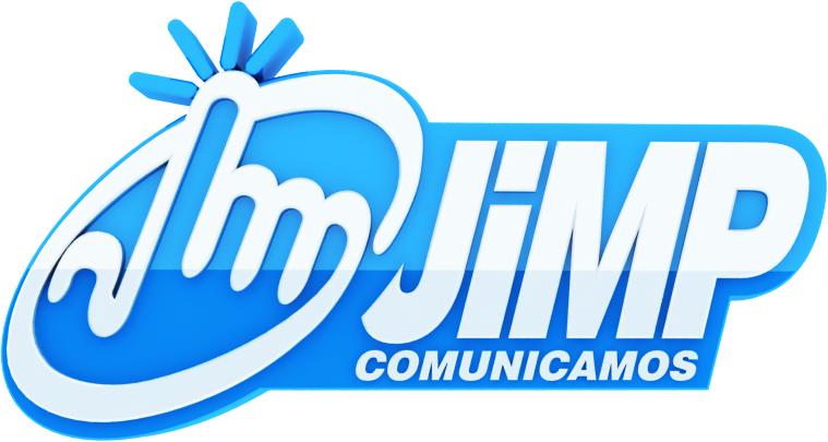 JiMP | Web Hosting | Diseño de Páginas Web | eCommerce | Tiendas Online | Marketing Digital | Capacitación