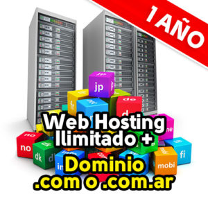 HOSTING LATERAL