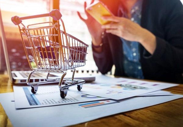 Curso de venta en internet
