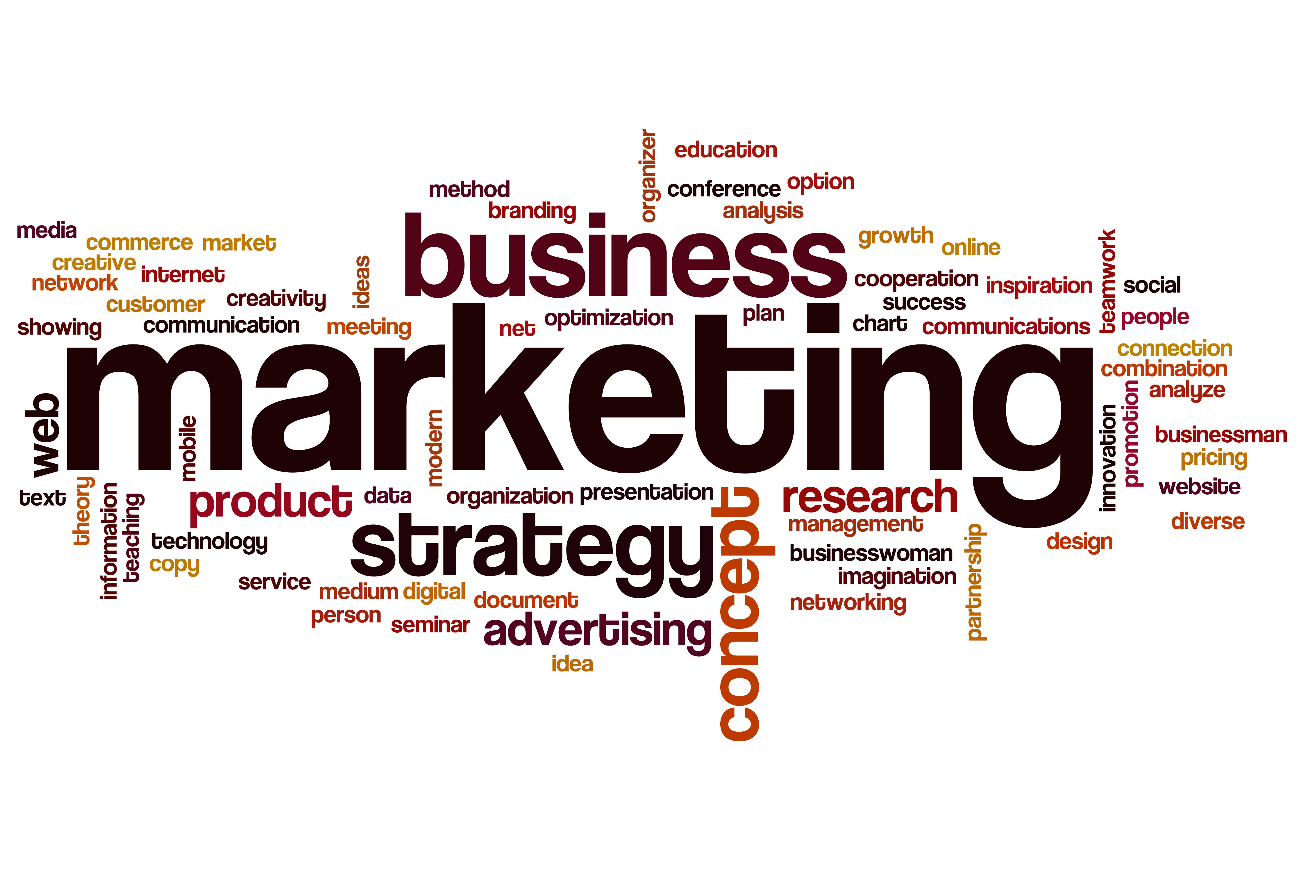 Marketing-estrategias-trucos-formas