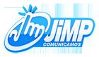 JiMP Marketing Digital 2021