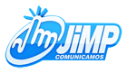 Jimp – Marketing Digital y Diseño de páginas web en córdoba, buenos aires, mendoza