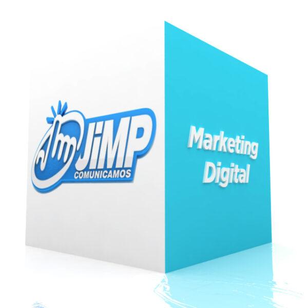 marketing digital y community manager