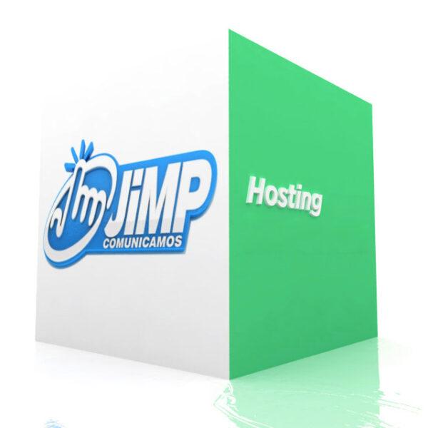 web hosting mensual